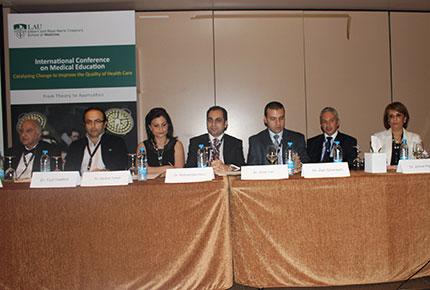 medical-education-conference-01.jpg