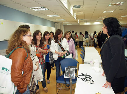 nursing-day-2012-04.jpg
