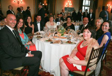ny-gala-dinner-2015-03-big.jpg