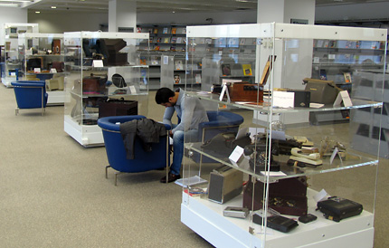 100-years-technology-library-exhibit-01-big.jpg