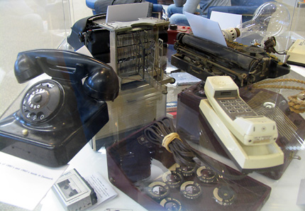 100-years-technology-library-exhibit-02-big.jpg