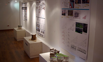 design-studio-exhibits2010-05-big.jpg