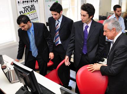 computing-day2010-02-big.jpg