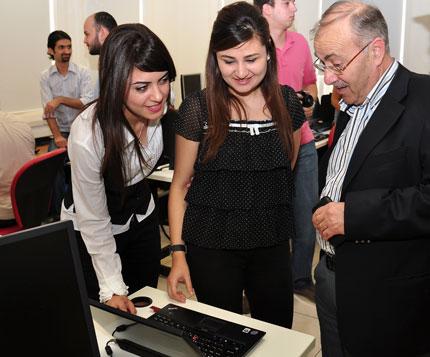 computing-day2010-03-big.jpg