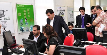 computing-day2010-05-big.jpg