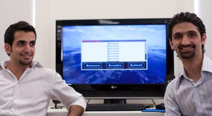 computing-day2010-06-big.jpg