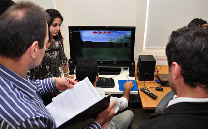 computing-day2010-07-big.jpg