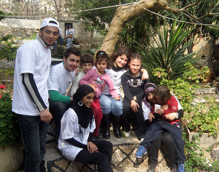 armenian-orphanage-02-big.jpg