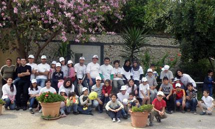 armenian-orphanage-05-big.jpg
