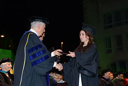byblos-commencement-ceremony-2013-01-big.jpg