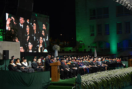 byblos-commencement-ceremony-2013-02-big.jpg