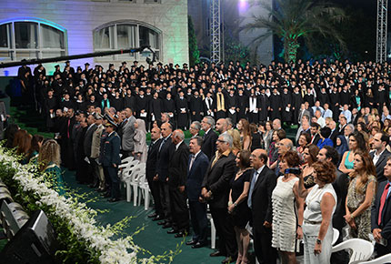 byblos-commencement-ceremony-2013-03-big.jpg
