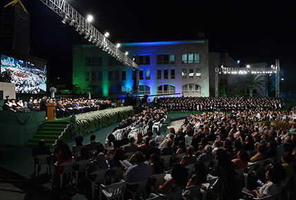 byblos-commencement-ceremony-2013-04-big.jpg