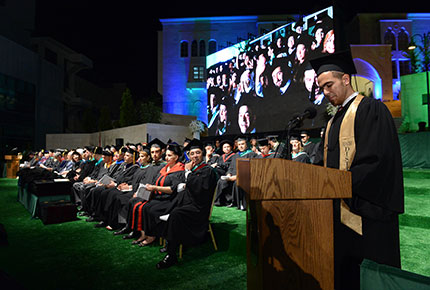 byblos-commencement-ceremony-2013-05-big.jpg