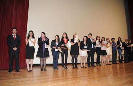 mun-awards-5.jpg