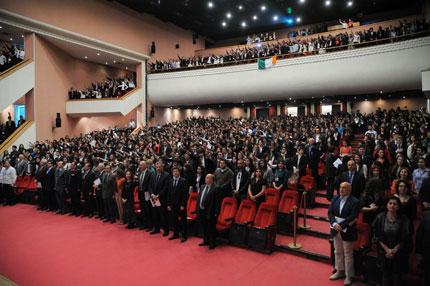 mun-closing-ceremony-6.jpg