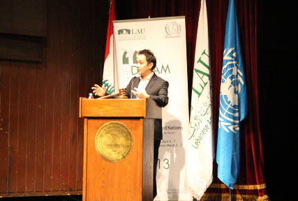third-mun-closing-ceremony-04.jpg