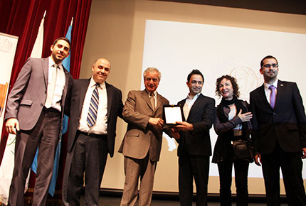 third-mun-closing-ceremony-05.jpg