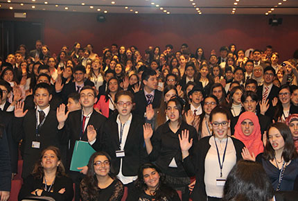 third-mun-closing-ceremony-06.jpg