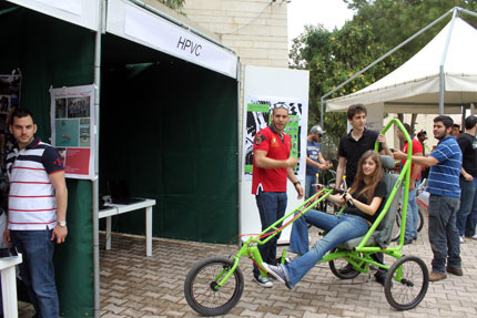 design-manufacturing-day-2012-01.jpg