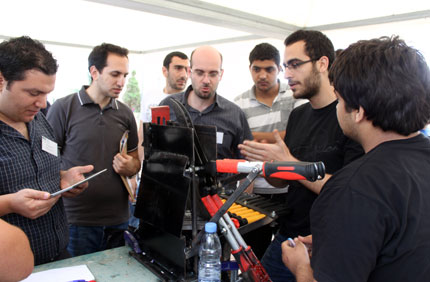 design-manufacturing-day-2012-05.jpg