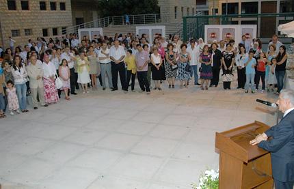 alumni-reunion2011-06-big.jpg
