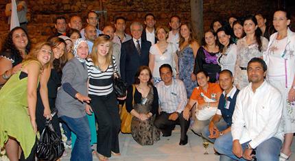 alumni-reunion2011-08-big.jpg
