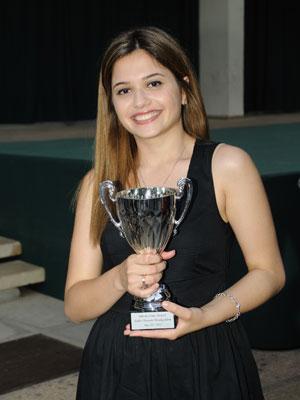 student-honoring-society-2012-06.jpg