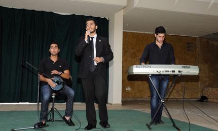 student-honoring-society-2012-07.jpg