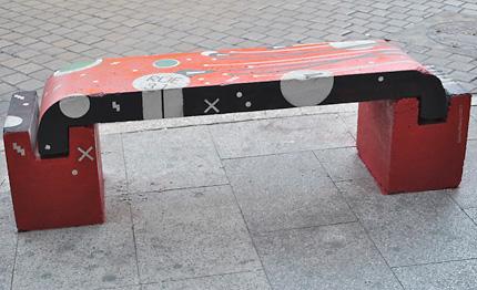hamra-benches-02-big.jpg