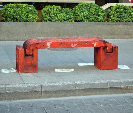 hamra-benches-04-big.jpg
