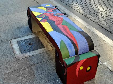 hamra-benches-06-big.jpg