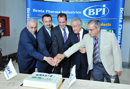 benta-agreement-02.jpg