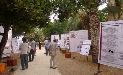 sard-exhibitions-4.jpg
