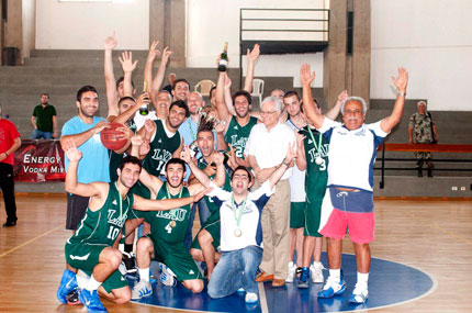 byblos-basketball-win-usc-05.jpg