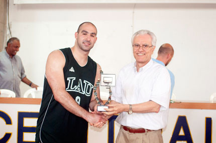 byblos-basketball-win-usc-06.jpg