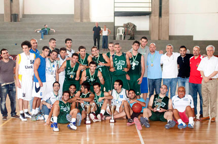 byblos-basketball-win-usc-07.jpg