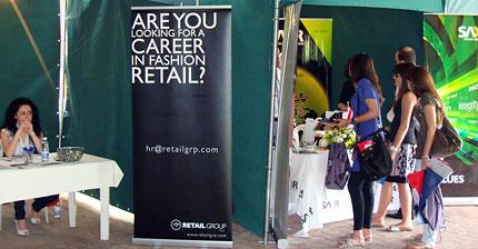 career-fairs2010-03-big.jpg