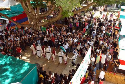 heritage-day2010-02-big.jpg