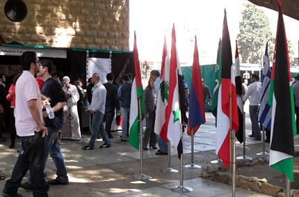 heritage-day2010-06-big.jpg