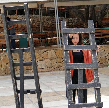theater-day2010-04-big.jpg