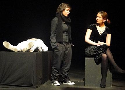 theater-day2010-10-big.jpg
