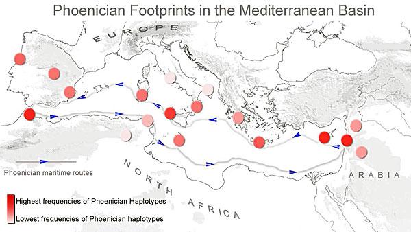 [Image: zalloua-phoenicians-07-big.jpg]
