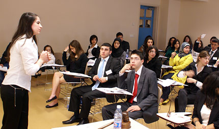 mun-day2010-03-big.jpg