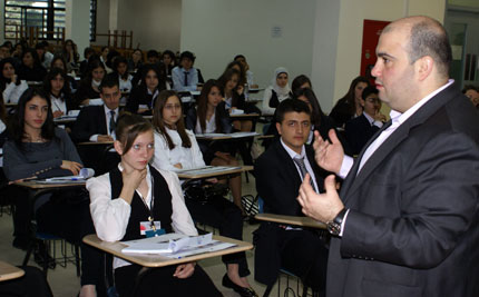 mun-day2010-05-big.jpg
