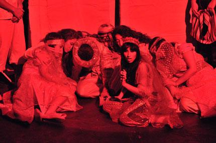 14-theater-festival-02.jpg