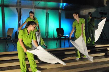 14-theater-festival-03.jpg