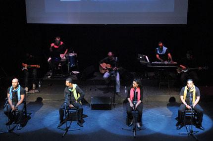 14-theater-festival-05.jpg