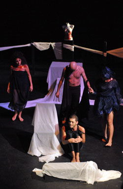 14-theater-festival-07.jpg