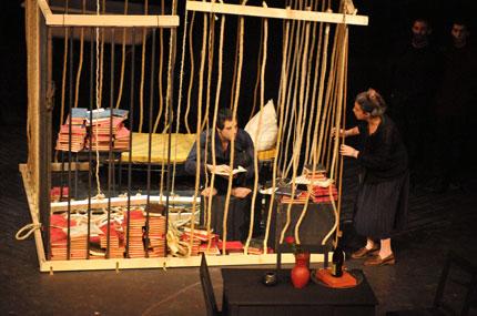 14-theater-festival-10.jpg